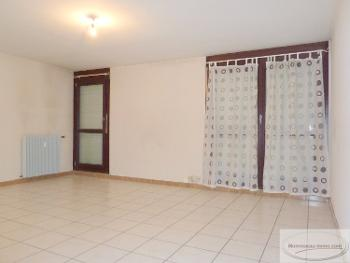 Épernay Marne appartement foto 4534999