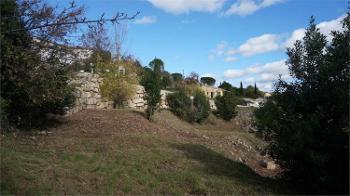 Lodève Hérault terrain picture 4519074