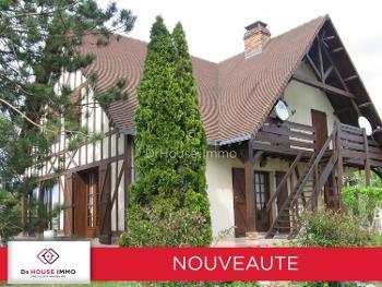 La Rivière-de-Corps Aube huis foto 4516113