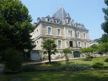 Marseille Bouches-du-Rhône propriété foto