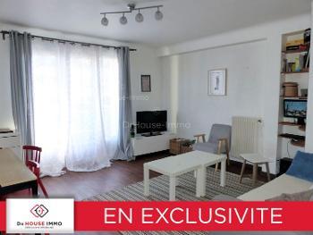 Saint-Jean-de-Luz Pyrénées-Atlantiques Haus Bild 4517189
