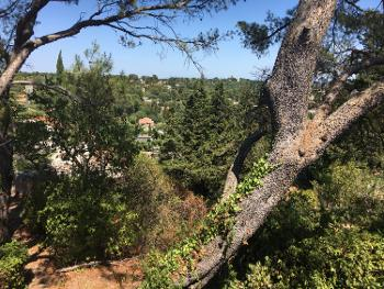 Nîmes Gard villa picture 4515379