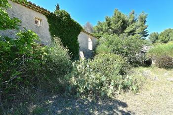 Mouriès Bouches-du-Rhône propriété photo 4533745