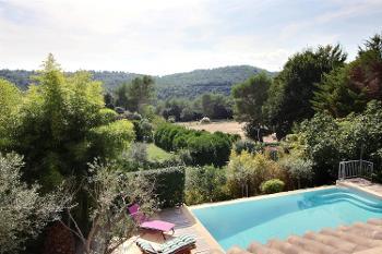 Biot Alpes-Maritimes villa foto 4534730