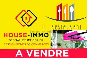 Surgères Charente-Maritime Hotel/ Restaurant Bild 4517364