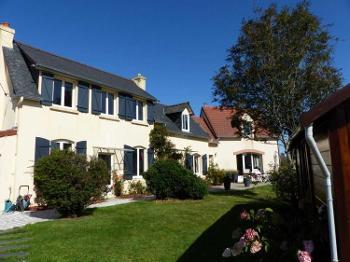Perros-Guirec Côtes-d'Armor huis foto 4565822
