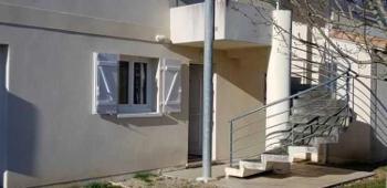 Aiguillon Lot-et-Garonne appartement foto 4561884