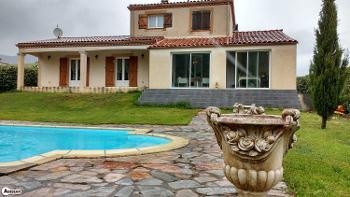 Courniou Hérault Haus Bild 4537006