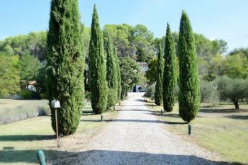 Draguignan Var villa photo 4530982