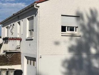 La Tranche-sur-Mer Vendée maison photo 4570569