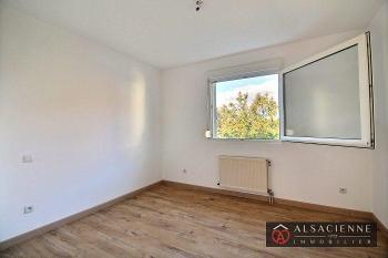 Hilsenheim Bas-Rhin appartement foto 4520632
