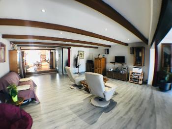 Lunel Hérault huis foto 4551892