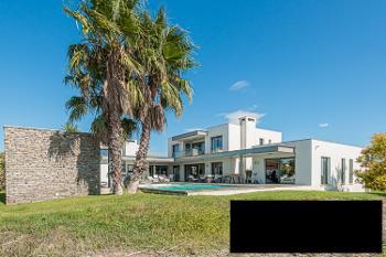 Pézenas Hérault villa foto 4534460