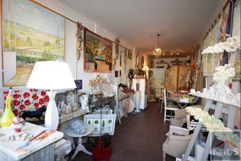Bayonne Pyrénées-Atlantiques huis foto 4537322