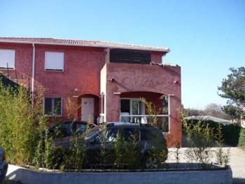 San-Nicolao Haute-Corse appartement foto 4566138