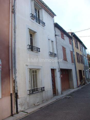 Couiza Aude maison photo 4499927
