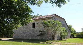 Montaigu-de-Quercy Tarn-et-Garonne maison photo 4559530