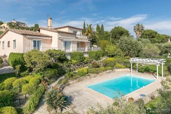 Vence Alpes-Maritimes villa foto 4532930