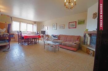 Sainte-Foy Vendée huis foto 4562105
