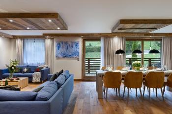 Val-d'Isère Savoie house picture 4534191