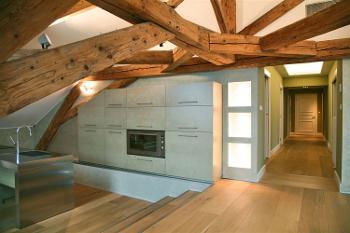 Vétraz-Monthoux Haute-Savoie huis foto 4529913