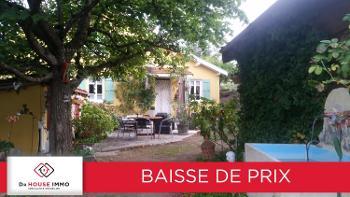 Saint-Félicien Ardeche Haus Bild 4517154