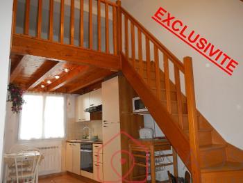 Toulouse 31500 Haute-Garonne apartment picture 4520826