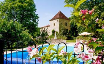 Crayssac Lot villa foto 4533889
