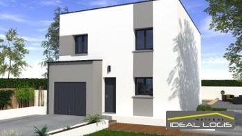 Brains-sur-Gée Sarthe house picture 4521088