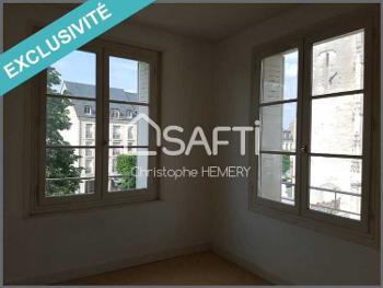 Vendôme Loir-et-Cher appartement photo 4571431
