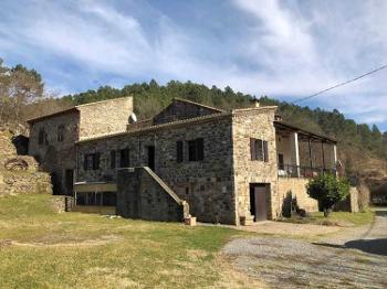 Saint-Ambroix Gard huis foto 4559546