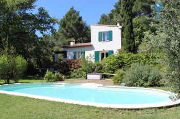 Lauris Vaucluse huis foto 4520355