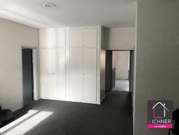 Forbach Moselle appartement photo 4515250