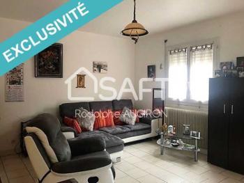 Vendôme Loir-et-Cher maison photo 4566346