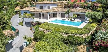 Plan-de-la-Tour Var villa foto 4534073