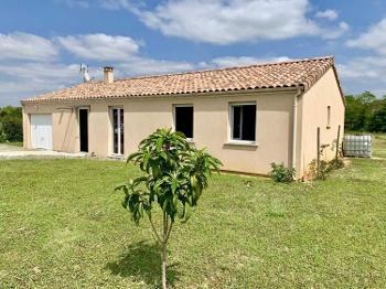 Pavie Gers huis foto 4561642