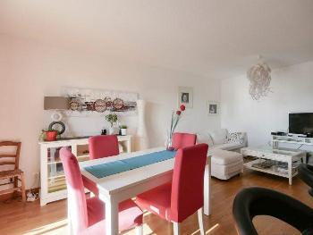 Le Luc Var appartement foto 4578459