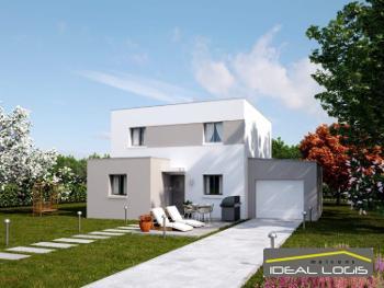 Brains-sur-Gée Sarthe house picture 4521087