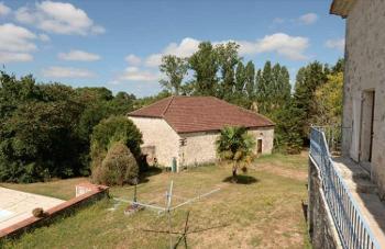 Beauville Lot-et-Garonne villa picture 4533926