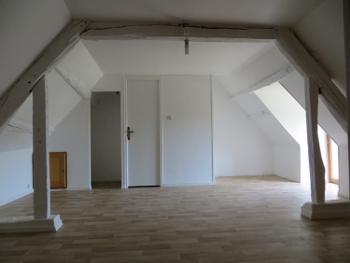 Rambouillet Yvelines huis foto 4536162