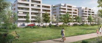 Blagnac Haute-Garonne appartement foto 4523629