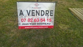 Angles Vendée terrain picture 4517089
