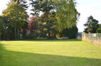 Saint-Sauveur-sur-École Seine-et-Marne terrain photo 4551631