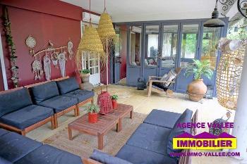 Morsang-sur-Seine Essonne house picture 4520694