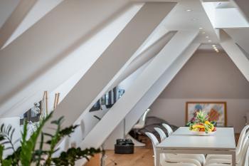 Divonne-les-Bains Ain villa picture 4532088