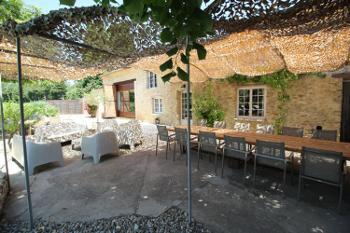 Draguignan Var villa photo 4533081