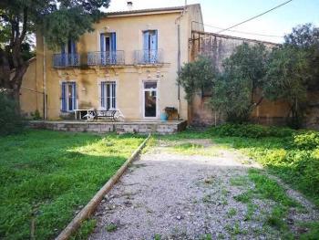 Roujan Hérault huis foto 4565911