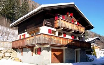 Boffres Ardeche maison photo 4528688