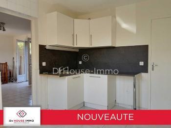 Viry-Châtillon Essonne Haus Bild 4516699