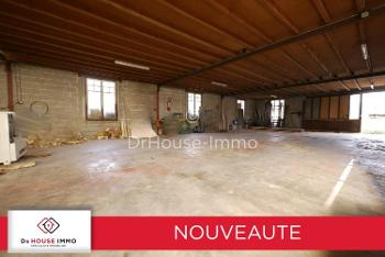 Troyes Aube huis foto 4516245
